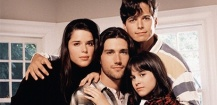 Le reboot de Party of Five sera sur Freeform